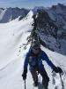 A ski dans les bernoises_12