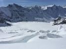 A ski dans les bernoises_14