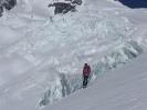 A ski dans les bernoises_20