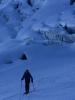 A ski dans les bernoises_3