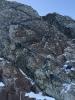 A ski dans les bernoises_7
