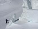 A ski dans les bernoises_8