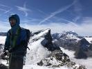 Val de Bagnes_15