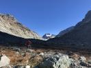 Val de Bagnes_8