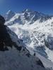 Ski raide 2014_1