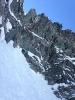 Ski raide 2014_4