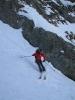 Ski raide 2014_6