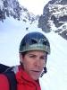 Ski raide 2014_8