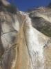 Canyon en Corse_1
