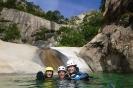 Canyon en Corse_5