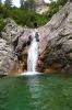 Canyon en Corse_8