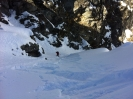 Couloir Brecholey_6