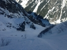 Couloir Brecholey_7