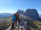Dolomites_10