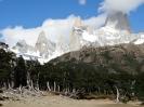 Patagonie_5