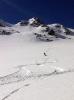 Ski avril_1