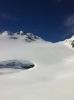 Ski avril_2