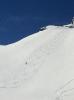 Ski avril_3
