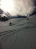 Ski avril_4
