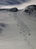 Ski avril_5